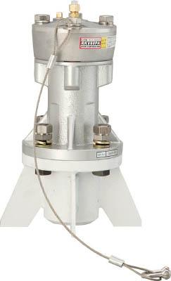エクセン リレーノッカー 平面取付用 RKV60PA RKV60PA 小型加工機械 電熱器具 ノッカー バイブレーター 代引不可 卒業祝 あす楽(翌日配送)について 税込 景品