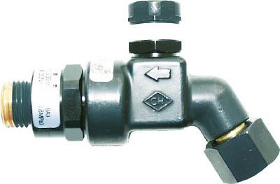 千代田 セーブポイントS型(酸素用)【SO-30】(溶接用品・ガス溶断用品)