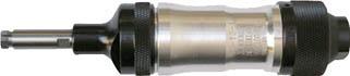 大見 エアロスピン ストレートタイプ 3mm/ロール方式【OM-103RS】(空圧工具・エアグラインダー)