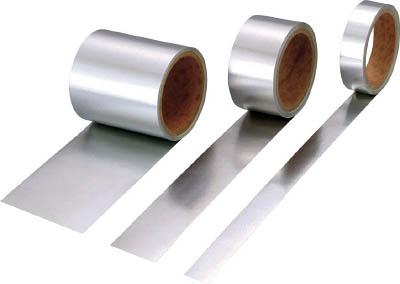 MSMMBC ZAPテープ 0.1mm×50mm×20m【ZAP-50】(テープ用品・配管・補修テープ)