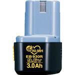 日立 電池パック 格安 価格でご提供いたします EB930R 電動工具 油圧工具 新登場 インパクトドライバー