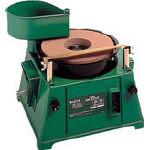 日立 刃研ぎグラインダー【GK21S2】(電動工具・油圧工具・用途別研磨機)
