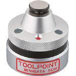 SK ツールポイント【TP-50】(ツーリング・治工具・ツーリング工具)