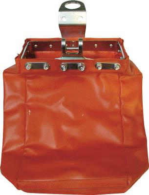 象印 α用チェーンバケットセット(490kg・揚程6m用)【YAS-180L】(チェンブロック・クレーン・電気チェンブロック)