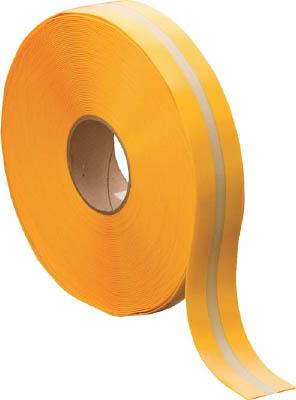 IWATA ラインプロ(黄/蓄光) 1巻(30M)【LP430】(テープ用品・ラインテープ)