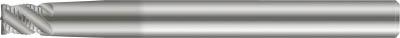 最も優遇 【4RFRS120-120-16-R100】(旋削・フライス加工工具・超硬スクエアエンドミル):リコメン堂 ソリッドエンドミル 京セラ-DIY・工具