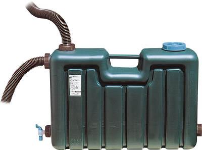 ミツギロン 雨水タンク【EG-01】(ホース・散水用品・散水用品)