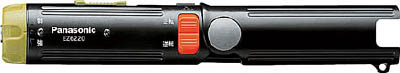 Panasonic 充電ドリルドライバー2.4V二カド本体のみ【EZ6220X】(電動工具・油圧工具・ドリルドライバー)【S1】