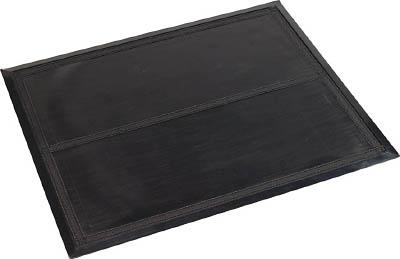 テラモト 吸油マット用ベース2 900mm×1500mm【MR-182-140-0】(床材用品・吸油・吸水マット)