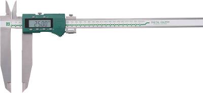 SK デジタルノギス【D-300LV】(測定工具・ノギス)(代引不可)