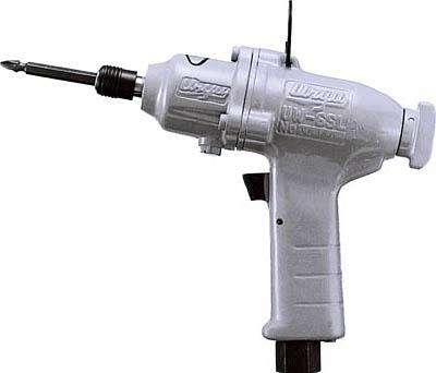 瓜生 インパクトドライバ【UW-6SLDK】(空圧工具・エアドライバー)