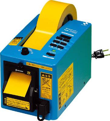 ニチバン オートテーパー TCE-700【TCE-700】(テープ用品・テープカッター)【S1】