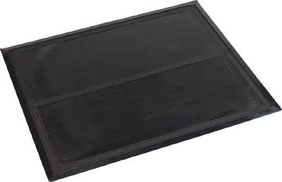 テラモト 吸油マット用ベース2 750mm×900mm【MR-182-130-0】(床材用品・吸油・吸水マット)