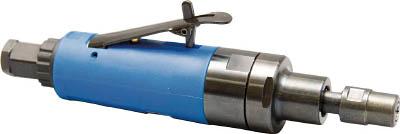 マイン 低速高トルクグラインダー TN-S【TN-S】(空圧工具・エアグラインダー)