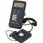カスタム 照度計【LX-1332D】(計測機器・環境測定器)