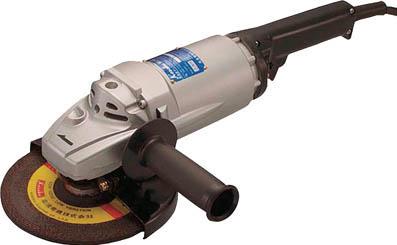 高速 高周波グラインダ【HGC-603】(電動工具・油圧工具・高周波グラインダー)(代引不可)