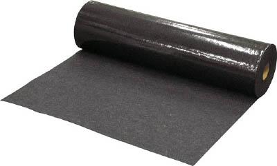 コンドル 吸油マットDP-X【F-221】(床材用品・吸油・吸水マット)
