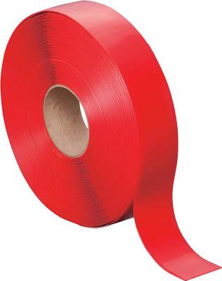 IWATA ラインプロ(赤) 1巻(30M) 50mm幅【LP630】(テープ用品・ラインテープ)