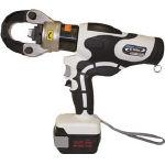 『3年保証』 泉 充電油圧式多機能工具【REC-LI250M】(電設工具・油圧式圧着工具)():リコメン堂-DIY・工具