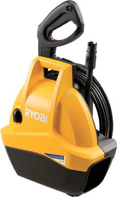 リョービ 高圧洗浄機【AJP-1310】(清掃用品・高圧洗浄機)
