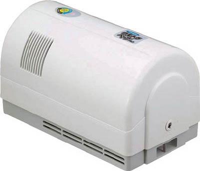 フマキラー ウルトラベープPRO1.8セット【432879】(環境改善機器・防虫・殺虫用品)