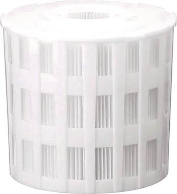 フマキラー ウルトラベープPRO1.8 カートリッジ【432855】(環境改善機器・防虫・殺虫用品)