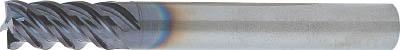 100%の保証 ダイジェット スーパーワンカットエンドミル【DZ-SOCS4200】(旋削・フライス加工工具・超硬スクエアエンドミル):リコメン堂-DIY・工具