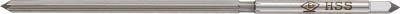 TRUSCO ロングハンドリーマ8.0mm【LHR8.0】(面取り工具・リーマ)【S1】