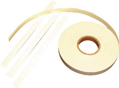 NEMOTO 高輝度蓄光式ルミノーバテープS 25mm×10m【EG-30U-C-25】(テープ用品・安全表示テープ)
