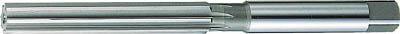 TRUSCO ハンドリーマ16.8mm【HR16.8】(面取り工具・リーマ)