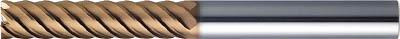 最安値に挑戦! ロング刃 CEPL6110−TH【CEPL6110-TH】(旋削・フライス加工工具・超硬スクエアエンドミル):リコメン堂 エポックTHハード 日立ツール-DIY・工具