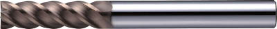 日立ツール エポックTHパワーミル ミディアム刃 EPPM4050-TH【EPPM4050-TH】
