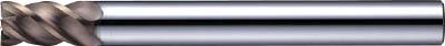 日立ツール エポックTHパワーミル ショ-ト刃 EPPS4075-TH【EPPS4075-TH】【S1】