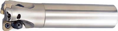 【残りわずか】 アルファ ラジアスミル3コーナ ASRTS4032R−2【ASRTS4032R-2】(旋削・フライス加工工具・ホルダー):リコメン堂 日立ツール 高送り-DIY・工具