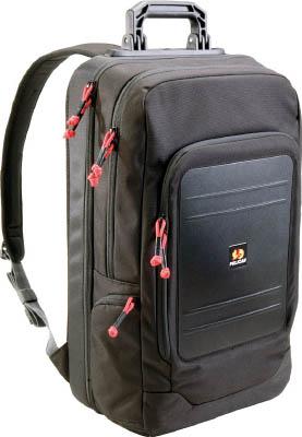 PELICAN U105 520×317×241【U105】(工具箱・ツールバッグ・ツールホルダ・バッグ)