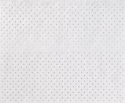 テラモト 吸油シート(裏地なし)400×500mm 110枚入【MR-939-304-0】(清掃用品・吸収材)