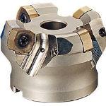 人気No.1 日立ツール ASDH5100R−5【ASDH5100R-5】(旋削・フライス加工工具・ホルダー)():リコメン堂 アルファ ダブルフェースミル-DIY・工具