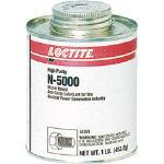 ロックタイト アンチシーズNー5000 453.6g【N5000-1LB】(化学製品・焼付防止潤滑剤)