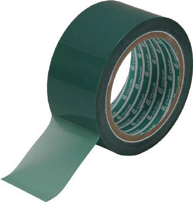 チューコーフロー 高強度ふっ素樹脂粘着テープ 0.1-34×33【ASF118A FR-10X34】(テープ用品・保護テープ)