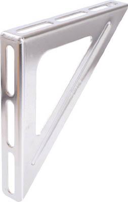 アカギ ステンA型ブラケット 30号【A10656-0055】(管工機材・配管支持金具)
