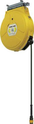 感謝の声続々! タフティーエアーリール【HAP-310JT】(流体継手・チューブ・エアリール):リコメン堂 日平-DIY・工具