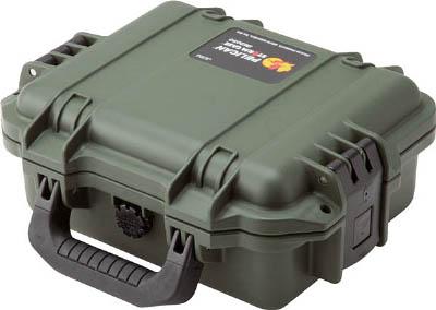 PELICAN ストーム IM2050OD 300×249×119【IM2050OD】(工具箱・ツールバッグ・プロテクターツールケース)