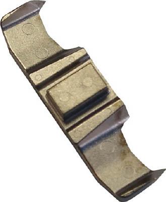 KNIPEX ケーブルストリッパー1640-150用替刃【1649-150】(電設工具・ワイヤストリッパー)