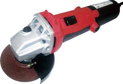 富士 電気二重絶縁ディスクグラインダ【HD-1000】(電動工具・油圧工具・ディスクグラインダー)