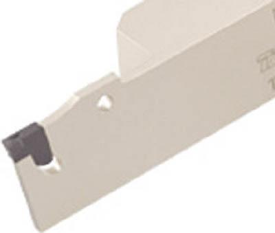 イスカル 突切用ホルダー【TGTL2020-3-IQ】(旋削・フライス加工工具・ホルダー)
