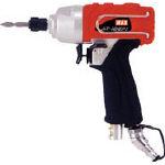 MAX エアインパクトドライバ AT-ID6P1【AT-ID6P1】(空圧工具・エアドライバー)
