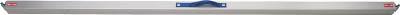 allsafe デッキミニ L【DM-L】(吊りクランプ・スリング・荷締機・荷締機)