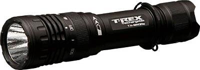 GENTOS LEDライト Tレックス850【TX-850RE】(作業灯・照明用品・懐中電灯)