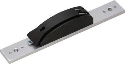 allsafe クイックリリースアダプター AA-1191-10【AA-1191-10】(吊りクランプ・スリング・荷締機・荷締機)