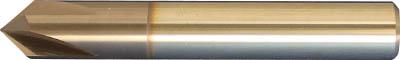 捧呈 高額売筋 マパール Opti-Mill-Chamfer SCM340 4枚刃面取り SCM340-1000Z04R-HA-HP214